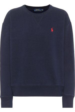 Polo Ralph Lauren Sweatshirt aus Baumwolle