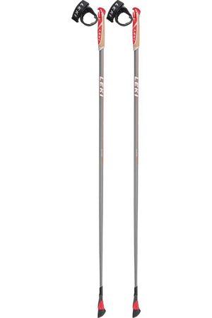 Leki Damen Sport BHs - Walking-Stock 'Smart Carat