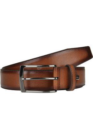 Lloyd Men's Belts Ledergürtel