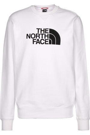 The North Face Sweatshirt 'Drew Peak