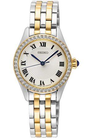 Seiko Damen Uhren - Uhr