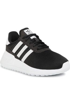 adidas La Trainer Lite C FW5842 Cblack/Ftwwht/Cblack