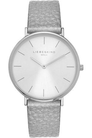 liebeskind Uhren - Quarzuhr »LT-0257-LQ«