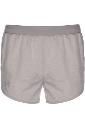 Under Armour Laufshorts »Fly By 2.0«