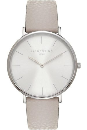 liebeskind Quarzuhr »LT-0255-LQ«