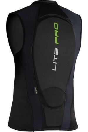 Body Glove Lite Pro Back Protector