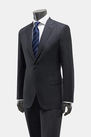BRIONI Herren Anzüge - Herren - Anzug 'Brunico' anthrazit