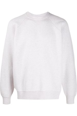 Barrie Ideal' Pullover