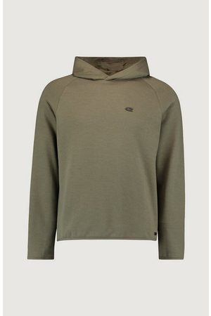 "O'Neill Herren Shirts - Sweatshirt »""Transit""«"