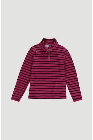 O'Neill Fleecejacke »Stripe Half Zip Ski Fleece«