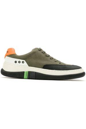 OSKLEN Hybrid' Sneakers