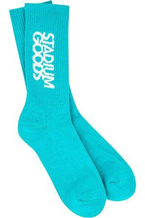 Stadium Goods Crew' Socken