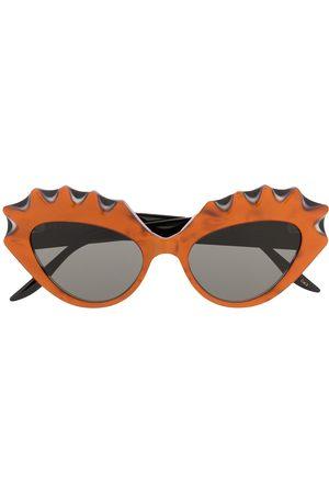 Gucci Statement-Sonnenbrille