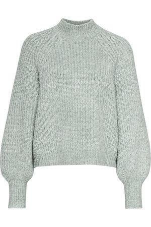 OPUS Fashion DE Damen Strickpullover - OPUS Pullover Pina