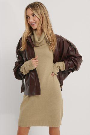 Rut & Circle Langer Pullover