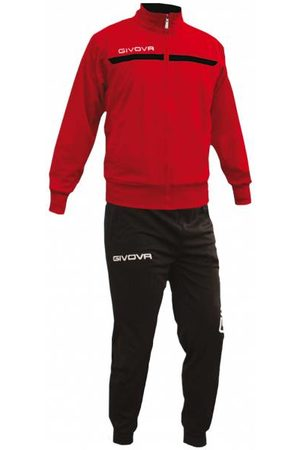 Givova Jogginganzüge - One Full Zip Trainingsanzug TT012-1210