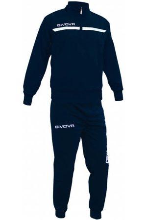 Givova Jogginganzüge - One Full Zip Trainingsanzug TT012-0403