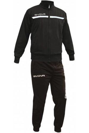 Givova Jogginganzüge - One Full Zip Trainingsanzug TT012-1003