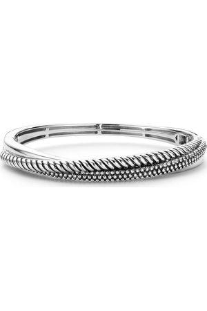 Ti Sento Milano Damen Armbänder - Armband