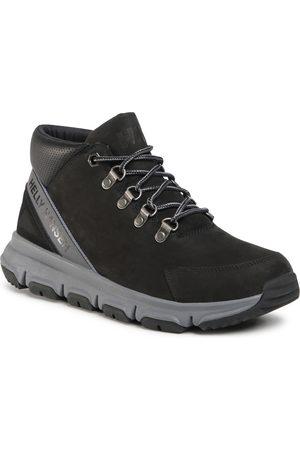 Helly Hansen Fendvard Boot 11475.990 Black/Charcoal