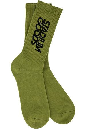 Stadium Goods Socken & Strümpfe - Crew' Socken