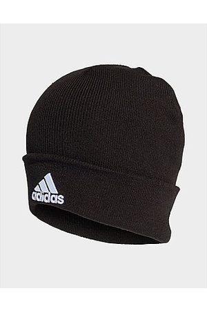 Adidas Logo Mütze