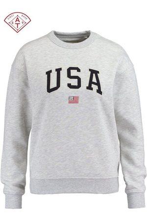 America today Sweatshirt »Soel«