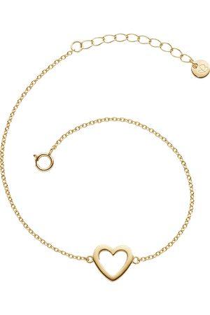 Glanzstücke Armband '50080046
