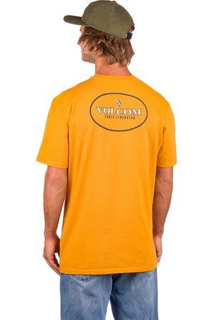 Volcom Vorbit LTW T-Shirt