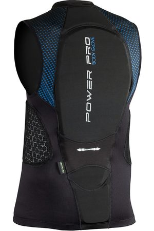 Body Glove Power Pro Back Protector
