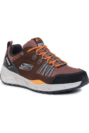 Skechers Equalizer 4.0 Trail 237023/BRBK Brown/Black