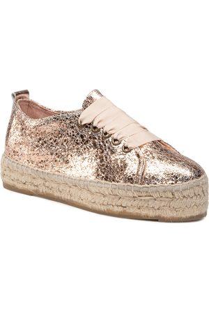 MANEBI Sneakers D G 0.4 E0 Rose