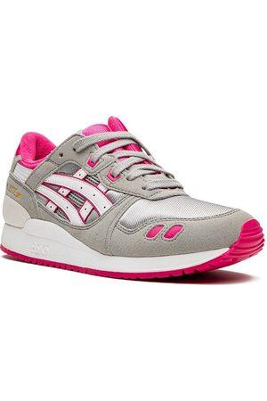 Asics Gel-Lyte 3' Sneakers