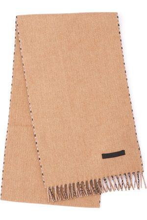 Prada Schal aus Kaschmir