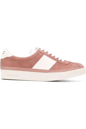 Tom Ford Cambridge' Sneakers
