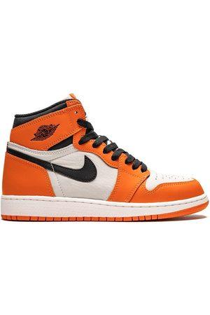 Nike Air Jordan 1 Retro High OG BG' Sneakers