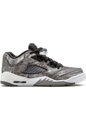 Jordan Kids TEEN Air Jordan 5 Retro Sneakers