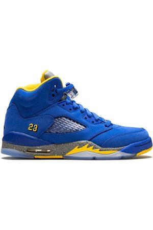 Nike Air Jordan Retro 5 V' Sneakers
