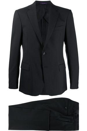 Ralph Lauren Zweiteiliger Anzug