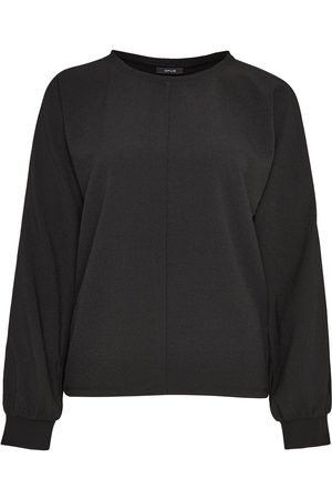 OPUS Fashion DE OPUS Oversize Shirt Sureen