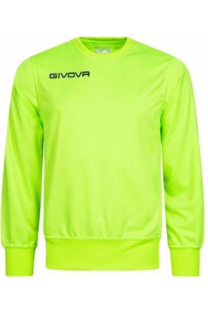 Givova One Herren Trainings Sweatshirt MA019-0019
