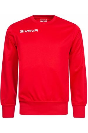 Givova One Herren Trainings Sweatshirt MA019-0012