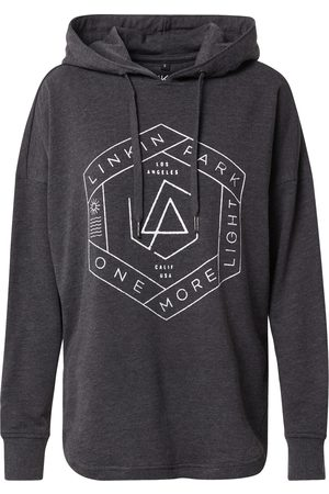 Merchcode Sweatshirt 'Linkin Park