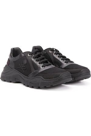 Philipp Plein Klassische Sneakers
