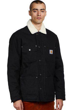 """Carhartt Fairmount Coat """"Dearborn"""" Canvas, 12 oz"""