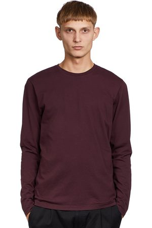 Colorful Standard Classic Organic LS Tee