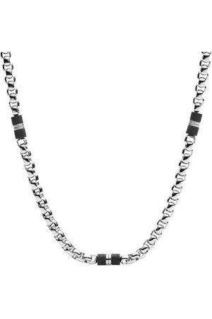 Fossil Herren Halsketten - Kette 'JF03314040