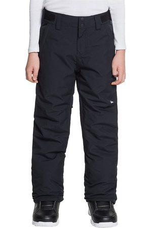 Quiksilver Estate Pants