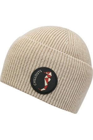 Chillouts Herren Hüte - Mütze 'Ocean Hat