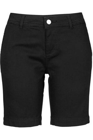 Lascana Damen Bermuda Shorts - Bermudas